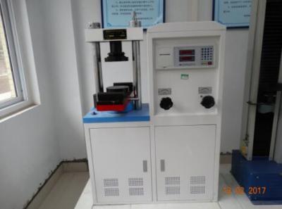 DYE-300型电液式压力如何买球赛