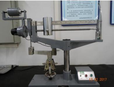 KZJ-500型电动抗折如何买球赛